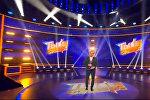 LIVE: Трансляция второго тура вокального конкурса Ты супер! на НТВ