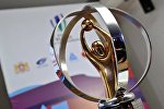 Чемпионат Мира по регби U-20