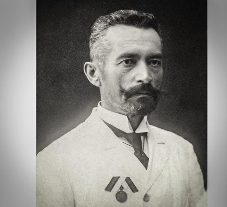 Петер Шмальцель