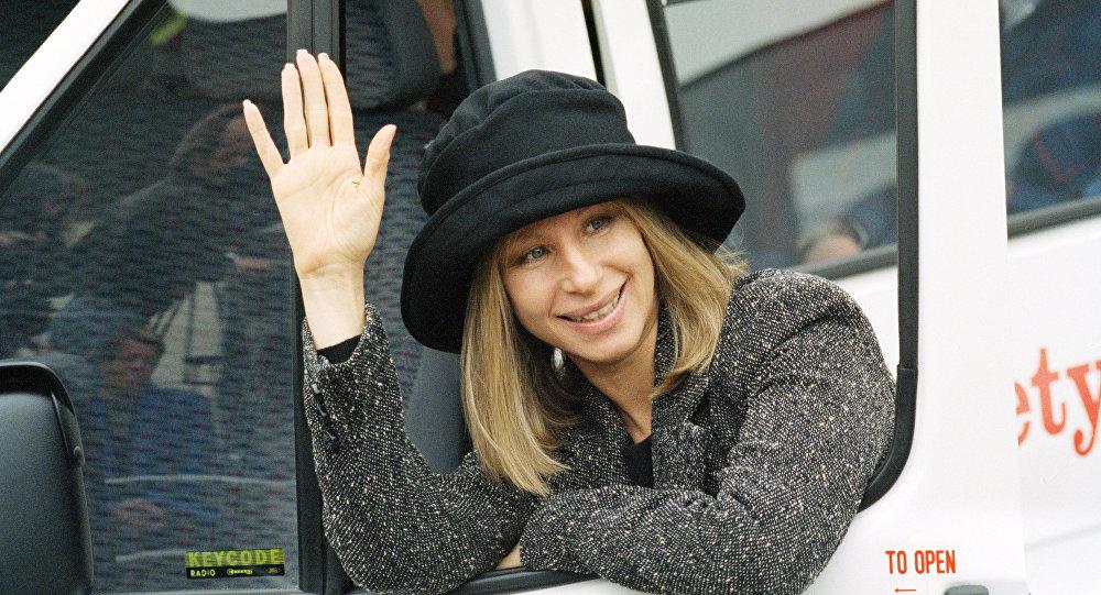 Звезды чехии актрисы лелу лав фото 370-268