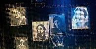 В Тбилиси покажут спектакль о судьбе грузинских жен врагов народа