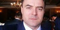 Василе Солдан
