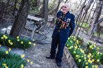 Грузинский ветеран рассказал, как воевал против фашистской Германии