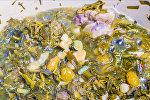 Вкусные рецепты: как приготовить чакапули из телятины