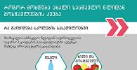 Правильное питание для школьников GEO VERSION