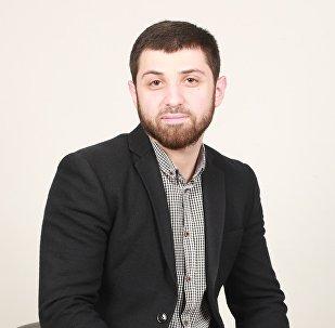 პაატა ბაირახტარი