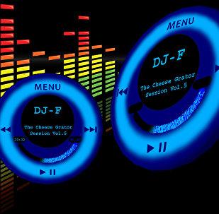 MP3  აუდიოფლეერი