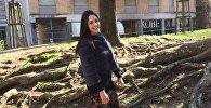 Итальянская дзюдоистка Лучилла Дзаппа будет выступать за Грузию