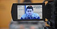 Чкоидзе: отсутствие дипотношений вредит сотрудничеству Грузии и РФ