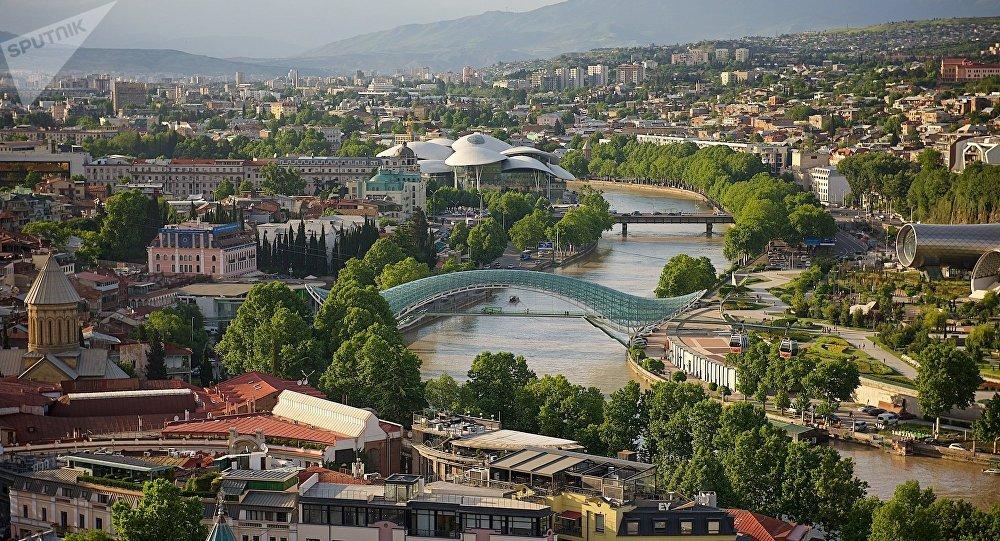 Киев вновь признан одним изсамых дешёвых городов мира для иностранцев