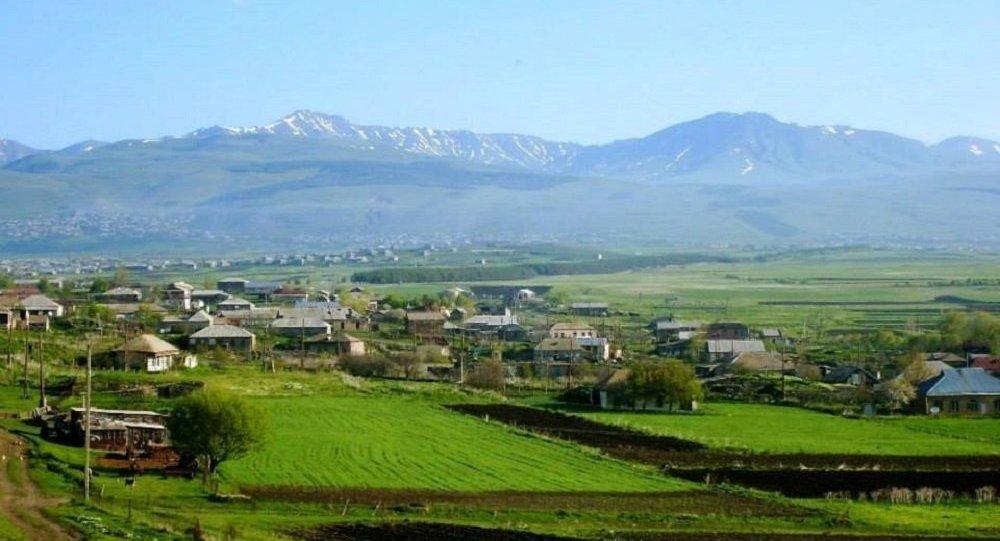 სოფელი კოთელია
