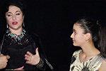 Я счастлива!: первые эмоции Наны Вардзелашвили от финала Ты супер!