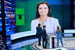 Симоньян прокомментировала слова Макрона в адрес Sputnik и RT