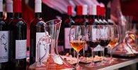 ღვინის ნაირსახეობები