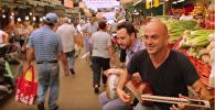 ვიდეოკლუბი: აჭარული განდაგანა