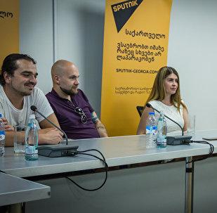 Видео украинские новости о путине
