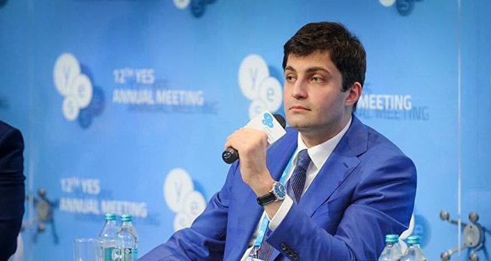 Экстрадиция Саакашвили вГрузию неосуществима — ГПУ