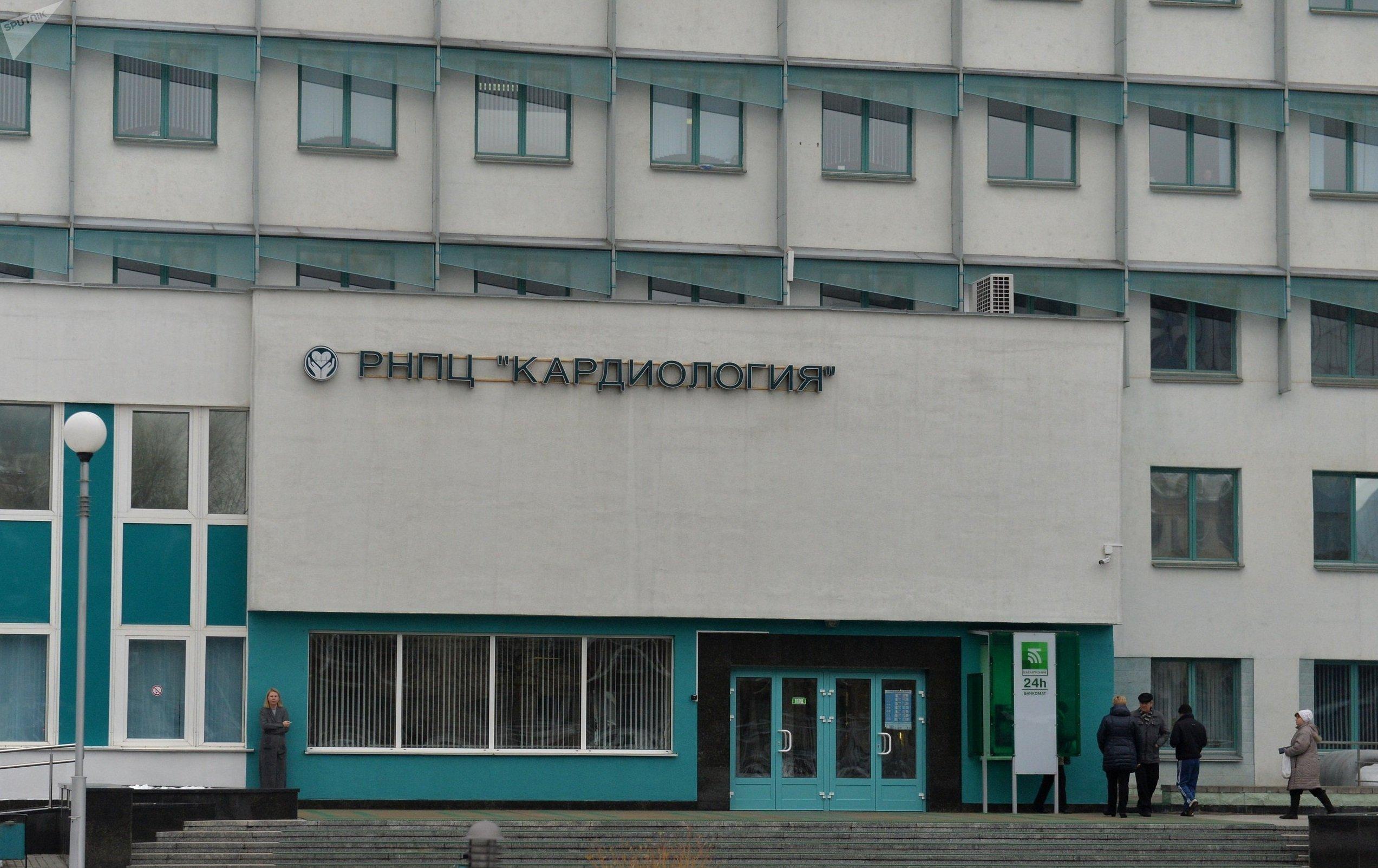 Беларусь, минск, улица лейтенанта кижеватова, 60к4