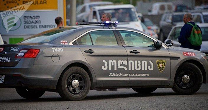 Нафестивале GEM вгрузинском Анаклиа отинтоксикации скончалась девушка