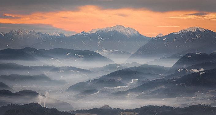 Фотография Ивы Джанезашвили