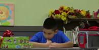 ვიდეოკლუბი: საჩუქარი დედას თუ საკუთარ თავს?