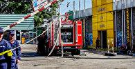 Что бывает после пожара: ситуация на рынке Элиава