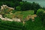 Зеленая Аджария