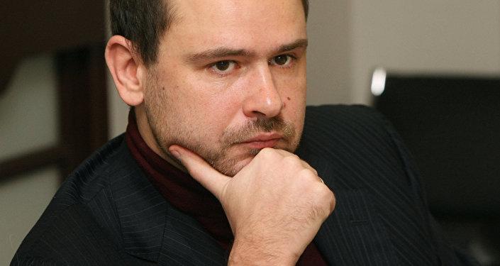 РФ иГрузия могут договориться огрузоперевозках через Абхазию