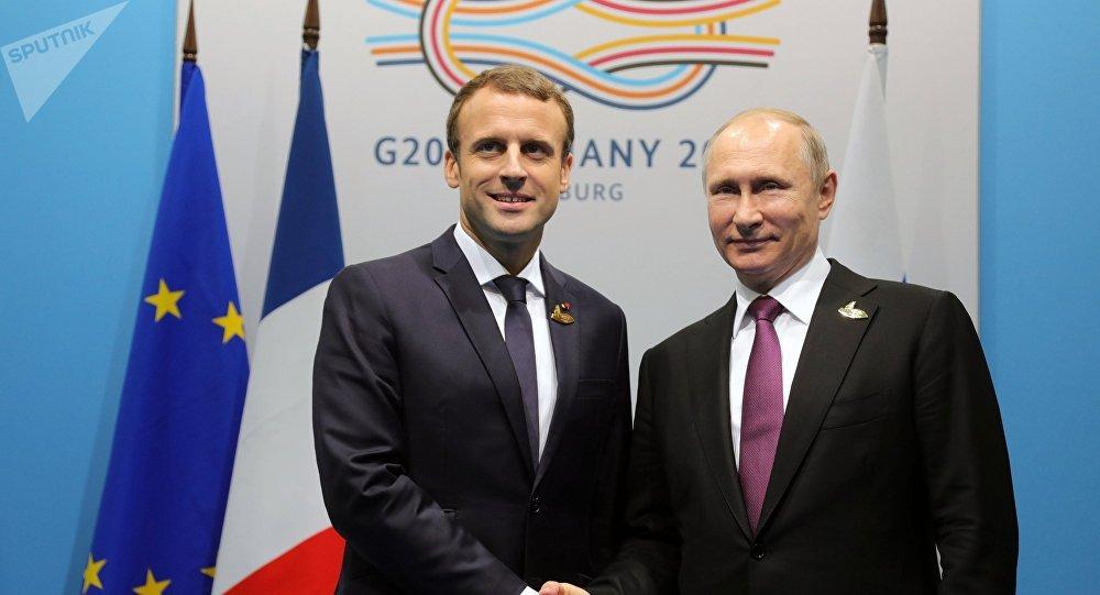 Лидеры G20 примут отдельное объявление попроблеме терроризма