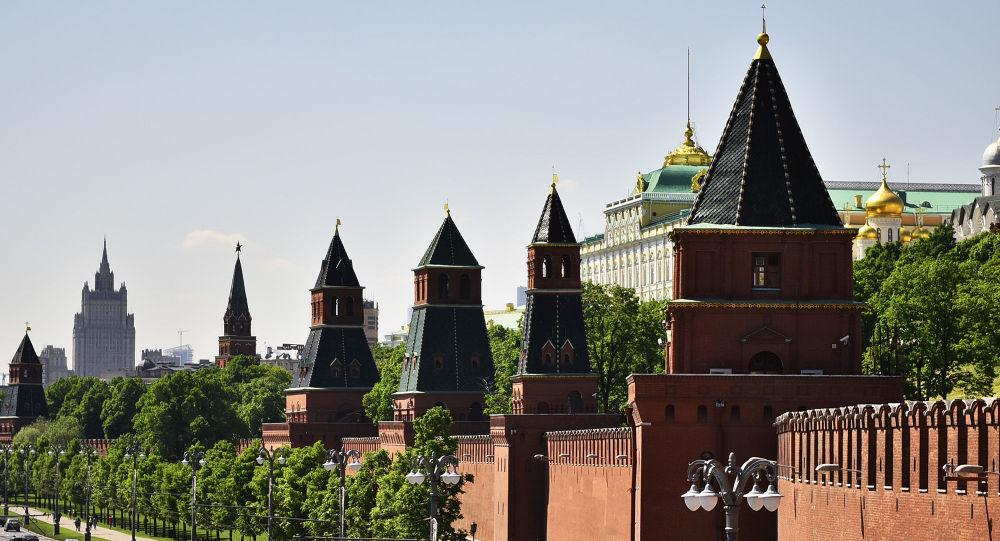 В РФ выбрали топ-3 самых удобных для проживания городов