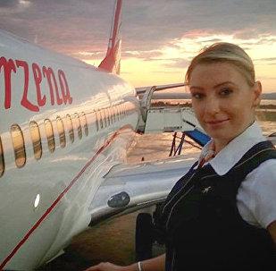 Ирина Фомина