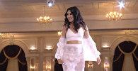 Откровенные наряды шокировали зрителей: как выбрали Мисс Кыргызстана