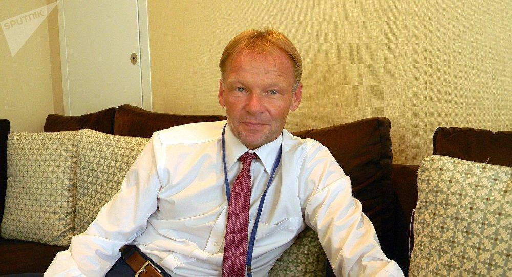 Вице-президент EIB: деньги придется тратить более эффективно