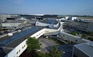 ვენის საერთაშორისო აეროპორტი