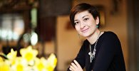 Татьяна Ремнева