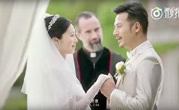 Как проверяют невесту перед свадьбой в Китае