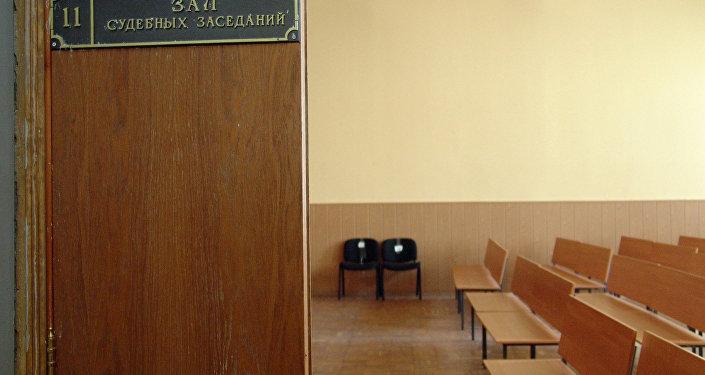 Воронежская область стала 2-ой в РФ почислу правонарушений в публичных местах