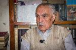 Битва за Кавказ глазами ветерана: как немцы шли на Владикавказ