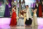 Конкурс Мисс Грузия