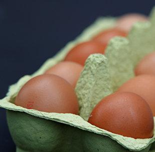 Десяток яиц