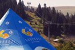 Будущее высокогорной Аджарии: как развивают курорт Годердзи