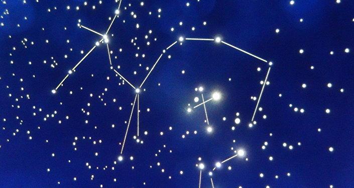 თანავარსკვლავედი