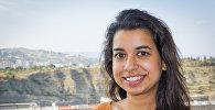 Приам Чаула из Индии