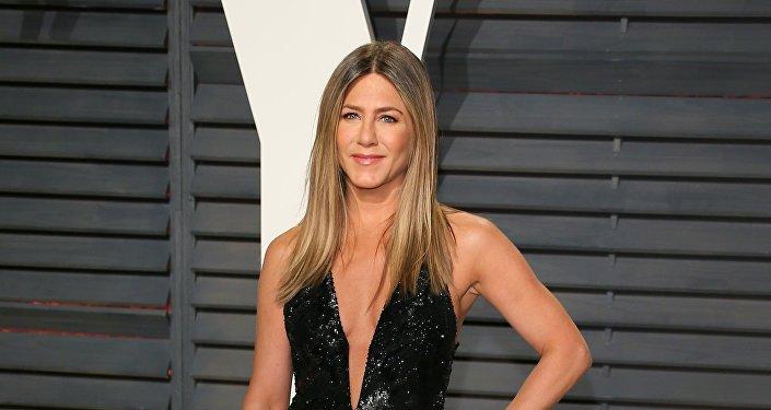 Forbes назвал самую высокооплачиваемую актрису телевидения в этом году