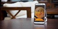 Тбилисские кафе и рестораны хотят начать расчеты в криптовалюте