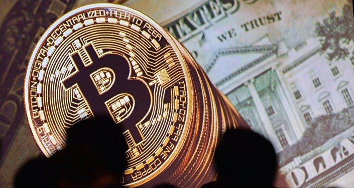 Почему необходимо заниматься сбором разных криптовалют