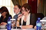 Batumi Music Fest: как пройдет музыкальный фестиваль