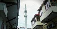 Курбан-Байрам в Батуми: как мусульмане в Аджарии отмечали праздник