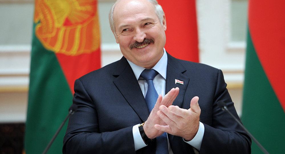 Руководитель МИД: Беларусь иГрузия должны ивпредь поддерживать высокую динамику контактов
