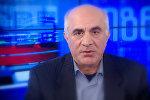 Сосо Симонишвили
